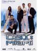 C.S.I. Miami - Stagione 01 01 (Eps 01-12) (3 Dvd)