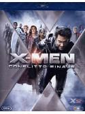 X-Men - Conflitto Finale (2 Blu-Ray)