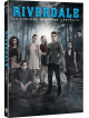 Riverdale - Stagione 02 (4 Dvd)