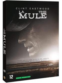 Mule [Edizione: Paesi Bassi]