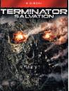 Terminator Salvation (SE) (2 Dvd)