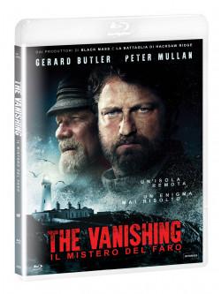 Vanishing (The) - Il Mistero Del Faro