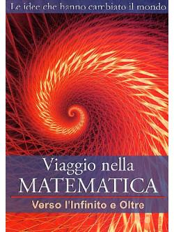 Viaggio Nella Matematica 04 - Verso L'Infinito E Oltre