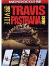 199 Vite - Travis Pastrana Story