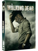 Walking Dead (The) - Stagione 09 (5 Dvd)