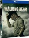Walking Dead (The) - Stagione 09 (5 Blu-Ray)