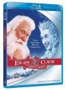 Santa Clause 3 - The Escape Clause [Edizione: Regno Unito]