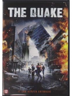 Quake [Edizione: Paesi Bassi]