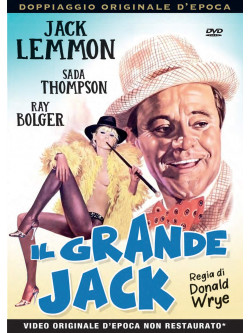 Grande Jack (Il)