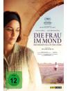 Die Frau Im Mond [Edizione: Germania]