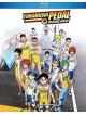 Yowamushi: Pedal Grande Road (2 Blu-Ray) [Edizione: Stati Uniti]