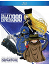 Galaxy Express 999: Tv Series Collection 1 (3 Blu-Ray) [Edizione: Stati Uniti]