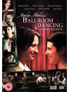 Marilyn Hotchkisss Ballroom Dance And Charm School [Edizione: Regno Unito]
