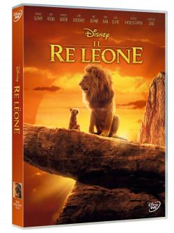 Re Leone (Il) (Live Action)