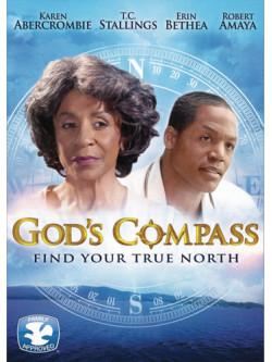God'S Compass [Edizione: Stati Uniti]