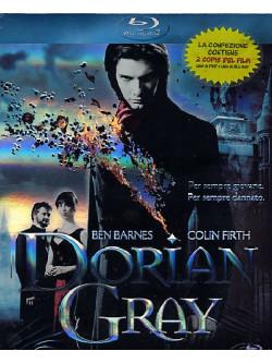 Dorian Gray (2009) (Blu-Ray+Dvd)