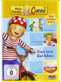 Meine Freundin Conni 01 [Edizione: Germania]