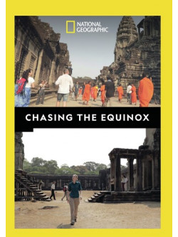 Chasing The Equinox [Edizione: Stati Uniti]