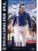 Magnum P.I. - Stagione 07 (6 Dvd)