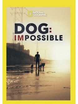 Dog: Impossible (2 Dvd) [Edizione: Stati Uniti]