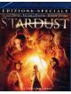 Stardust (SE)