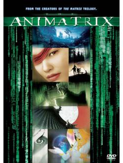 (Animation) - The Animatrix [Edizione: Giappone]