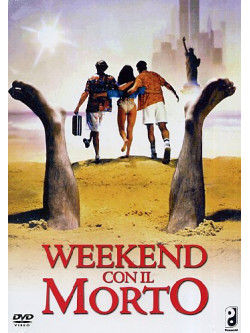 Weekend Con Il Morto