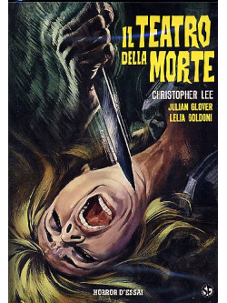 Teatro Della Morte (Il)