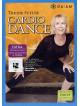 Trudie Styler - Cardio Dance