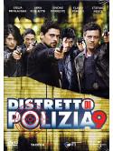 Distretto Di Polizia - Stagione 09 (7 Dvd)