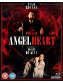 Angel Heart [Edizione: Regno Unito]