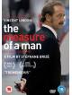 Measure Of A Man [Edizione: Regno Unito]