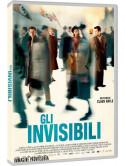 Invisibili (Gli)