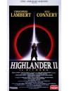 Highlander 2 - Il Ritorno