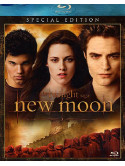 New Moon - The Twilight Saga (SE)