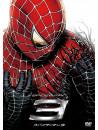 Tobey Maguire - Spider-Man 3 [Edizione: Giappone]