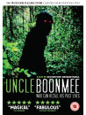 Uncle Boonmee Who Can Recall His Past Lives [Edizione: Regno Unito]