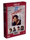 21 Jump Street Saison 1 (4 Dvd) [Edizione: Francia]