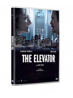 Elevator (The)