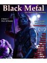 Black Metal: The Ultimate Documentary [Edizione: Stati Uniti]