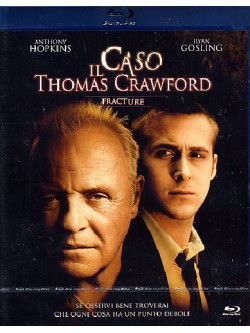 Caso Thomas Crawford (Il)