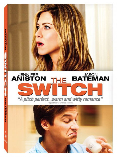 Switch [Edizione: Regno Unito]