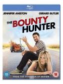 Bounty Hunter [Edizione: Regno Unito]