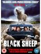 Black Sheep [Edizione: Regno Unito]