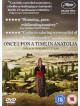 Once Upon A Time In Anatolia [Edizione: Regno Unito]
