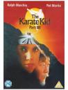 Karate Kid Part 3 [Edizione: Regno Unito]