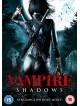 Vampire Shadows [Edizione: Regno Unito]