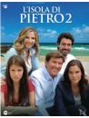 Isola Di Pietro (L') 02