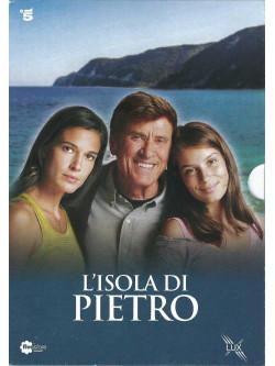 Isola Di Pietro (L') 01