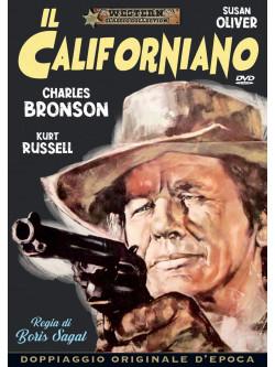 Californiano (Il)